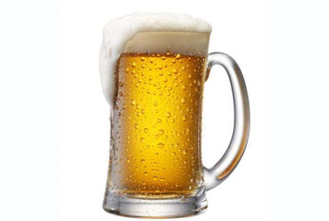1.189 Taches de bière sur du cuir.jpg
