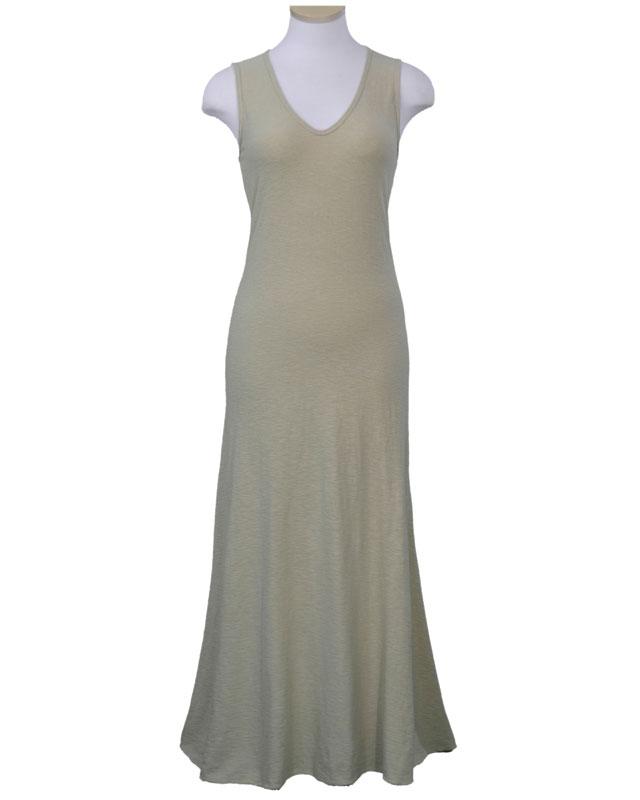 1.215 Retirer une tache de colle sur un textile synthétique, du coton, un jean ou du lin