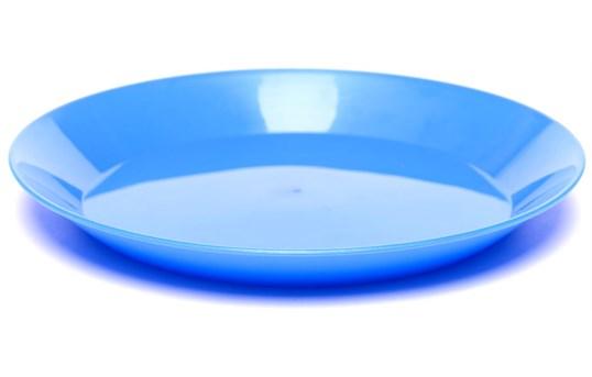 1.241 Enlever une tache de rouille sur du plastique ou du caoutchouc