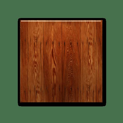1.249 Nettoyer une tache de suie sur du bois ciré.png