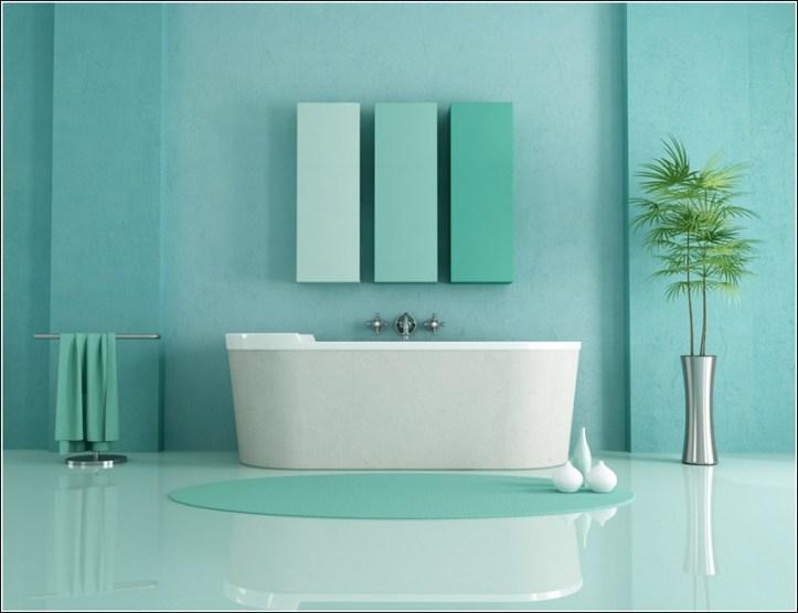 1.1123 Nettoyer une baignoire en acrylique et résine.jpg