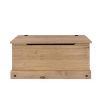 1.286 Enlever une tache de cambouis sur du bois ciré