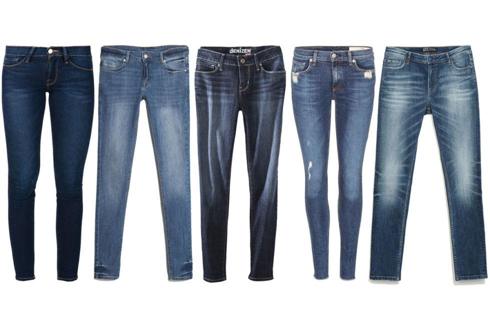 1.304 Enlever une tache d'essence sur un textile synthétique, du coton, un jean ou du lin