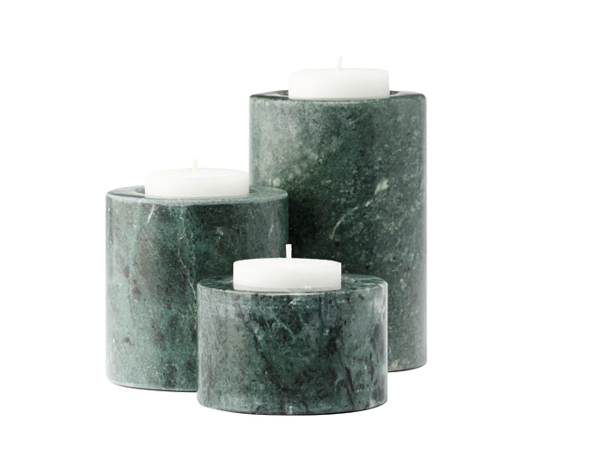 1.503 Nettoyer une tache de bougie sur du marbre.jpg