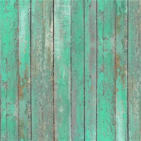Tache Archives Page Sur Bianca Au Naturel - Peinture al eau sur bois