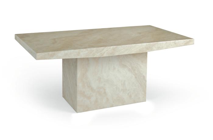 1.689 Nettoyer une tache de peinture à l_huile sur du marbre