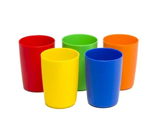 1.715 Enlever une tache de goudron, mazout ou de fuel sur du plastique ou du caoutchouc.jpg