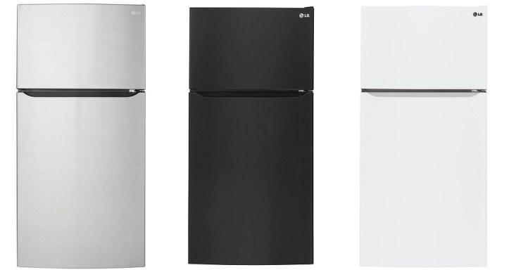 1.734 Enlever les saletés posées sur le dessus du réfrigérateur.jpg