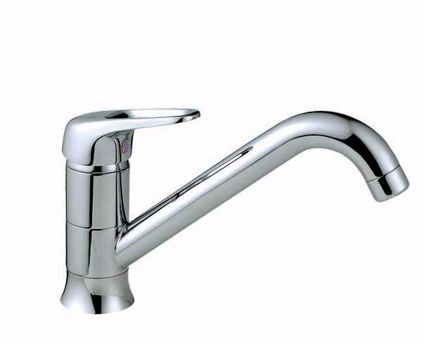 1.746 Faire briller vos robinets (2).jpg
