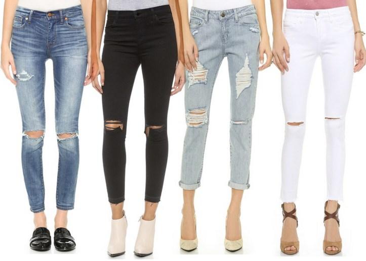 1.750 Enlever une tache de fond de teint sur un jeans.jpg