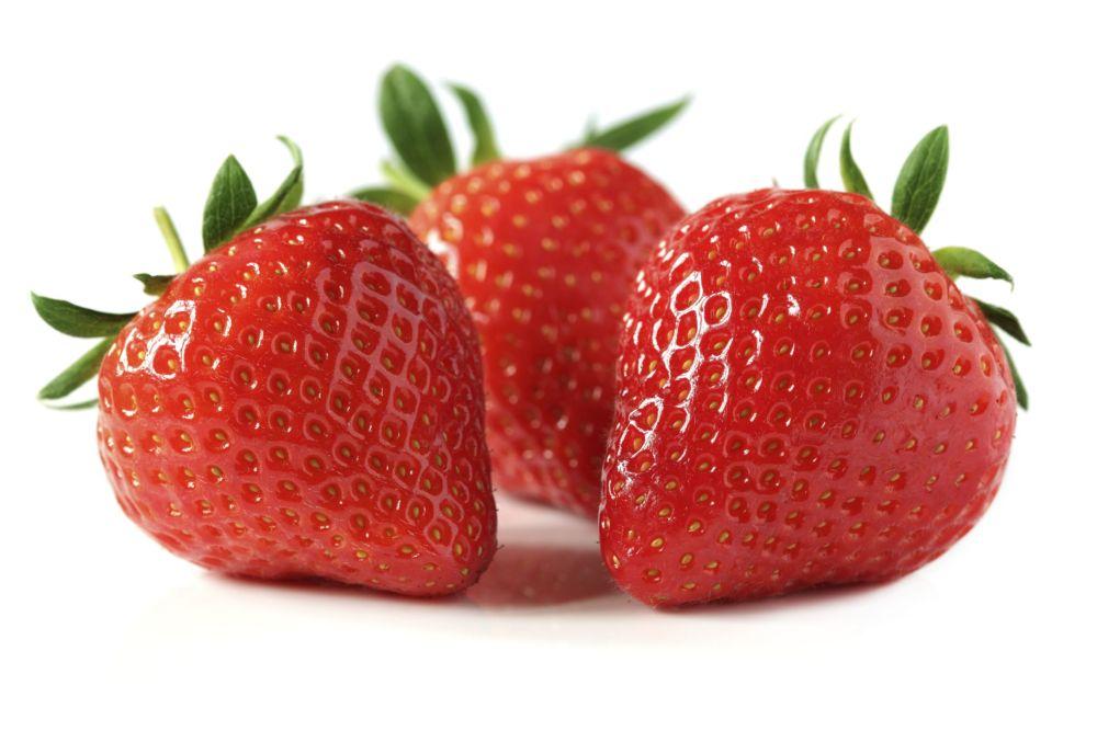 1.760 Nettoyer une tache de fruits rouges sur du tissus.jpg