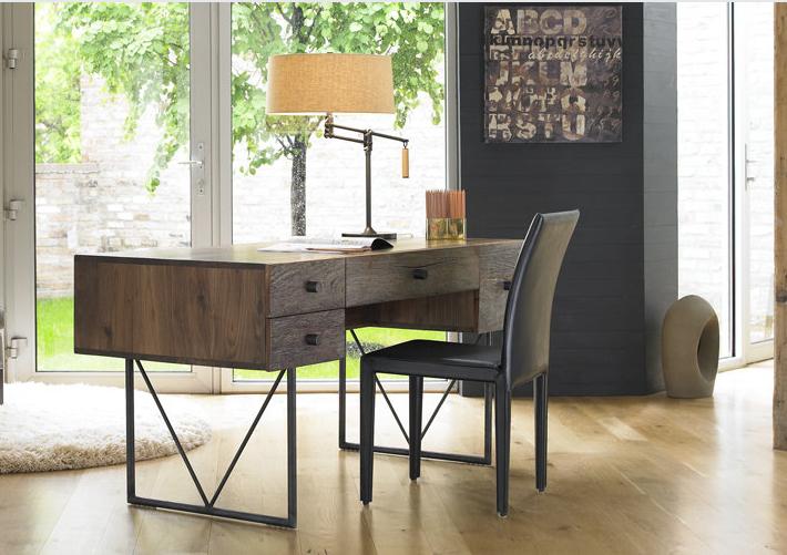 1.795 Enlever une tache d'eau sur un meuble en bois (3).jpg