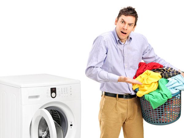 1.805 Déodoriser nos vêtements (2)