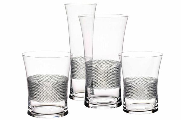 1.825 Faire briller nos verres.jpg