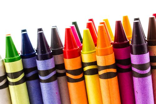 1.832 Faire disparaitre des traces de crayons de cire.jpg
