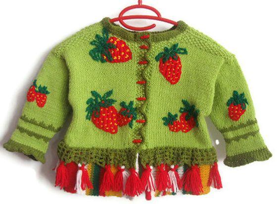 1.880 Enlever une tache de fruit sur de la laine.jpg
