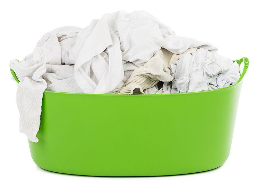 1.888 Rendre la lessive plus blanche (2)