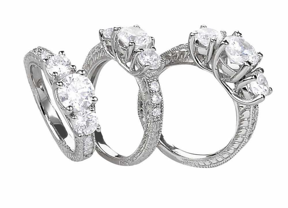 1.990 Nettoyer ses bijoux en argent (2).jpg