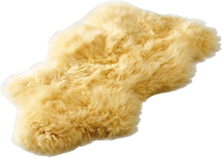 1.282 Enlever une tache de cambouis sur des poils ou de la peau de chèvre ou de mouton.jpg