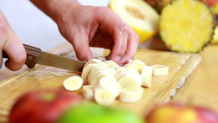 Documents utiles conservation des aliments fermentation 3.jpg