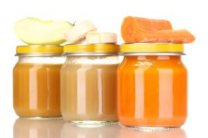 Documents utiles conservation des aliments Sterilisation