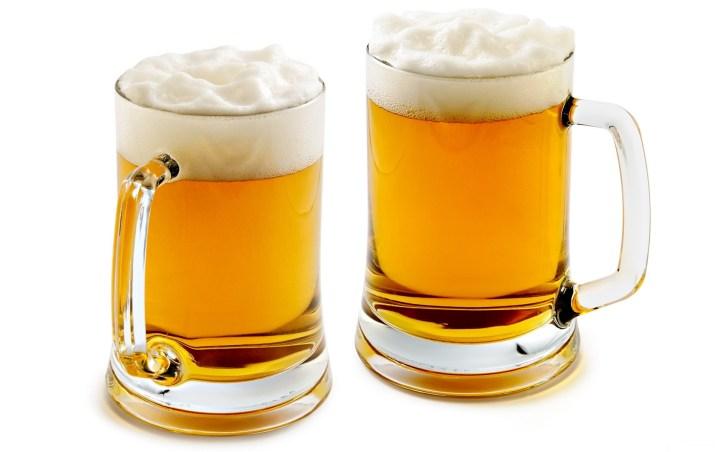 1.1204 Enlever les taches de bières.jpg