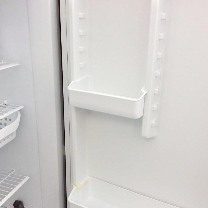 1.1251 Nettoyer le joint du frigo.jpg