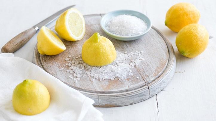 2.111 Éviter de gaspiller son demi citron.jpg