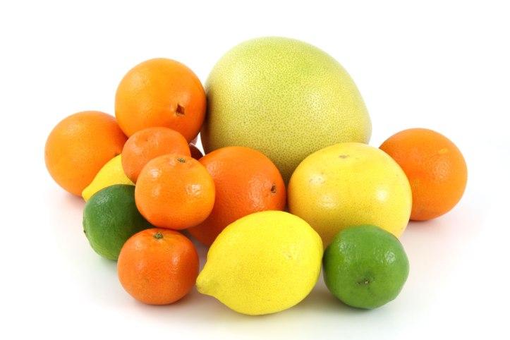 2.95 Augmenter la quantité de jus d'un citron, lime, pamplemousse ou orange.jpg