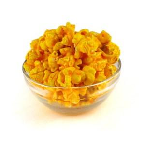 2.244 Réussir son maïs éclaté (popcorn) - recettes chedard