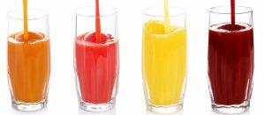 2.242 Ou trouver des sources végétales de calcium boisson