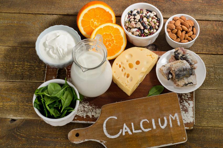 calcium food 2.jpg