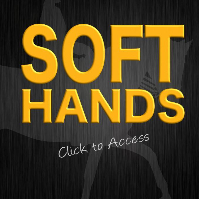 BRF:net-SOFT HANDS