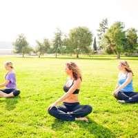 yoga3_2