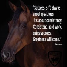 Greatness will come-BRF1000