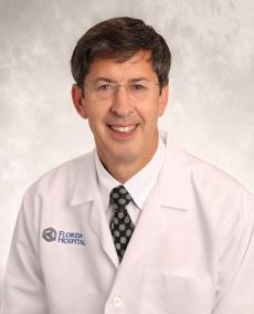 John Dietrick MD  AdventHealth Medical Group