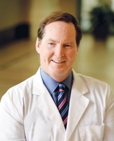 Bruce Haughey MD  AdventHealth Medical Group