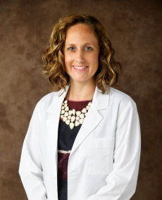 Lindsey Repass Wolf PA  AdventHealth Medical Group