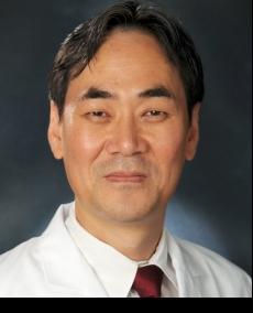Ki Hyeong Lee MD  AdventHealth Medical Group