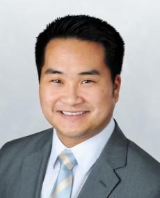 Jeffrey Chiu MD  AdventHealth Medical Group