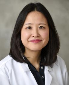Ji Young Bang MD  AdventHealth Medical Group
