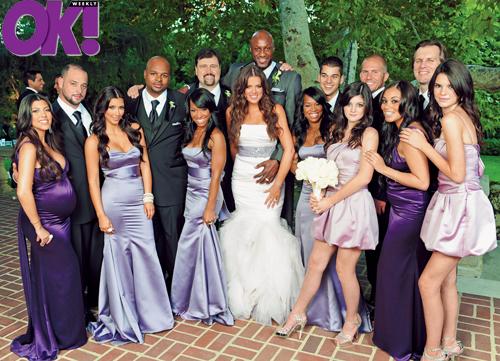 https://i0.wp.com/bios.weddingbee.com/pics/102670/Khloes_wedding.jpg
