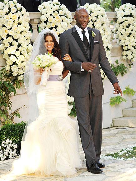 https://i0.wp.com/bios.weddingbee.com/pics/111396/khloe-kardashian.jpg