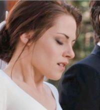 Bella Swan Wedding Hair | www.pixshark.com - Images ...