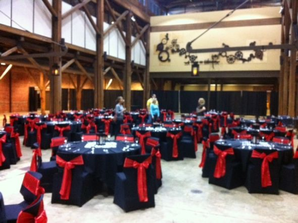blue spandex chair covers chairman mao marne's blog: 152 black red satin sashes wedding cover