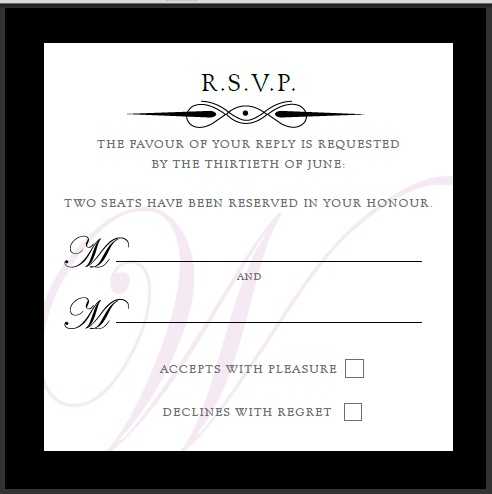 rhodeshia s blog wording for an adult only reception can be tricky especially if close family