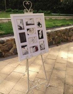 Pdf table plan easel for weddings diy free plans download octagon gun cabinet dependent skb also rh wordpress