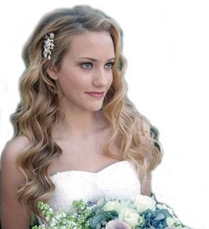 hair help thin hair weddingbee photo gallery