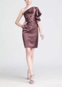 Any Jenny Packham Brides? Share Your Dress Pics ...