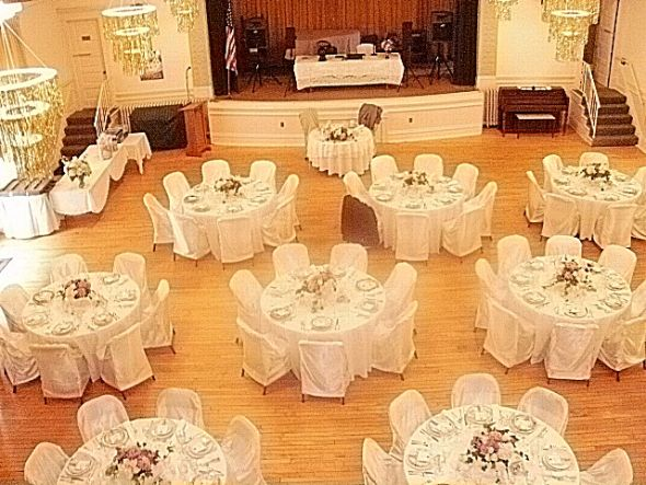chair covers for folding chairs wedding toddlers table and set anslie s blog designer gowns 2 underneath the corset to be are important you reception p8060025 with